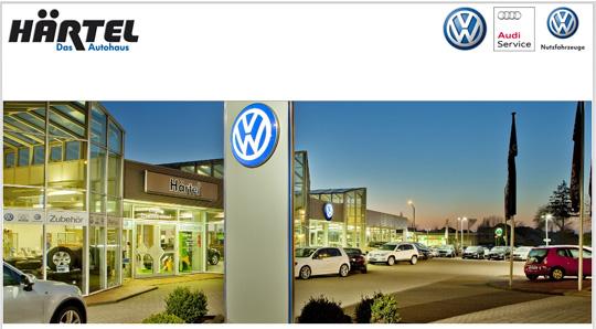 Autohaus_Härtel_GmbH