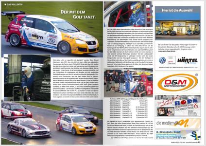 Seite-2-3