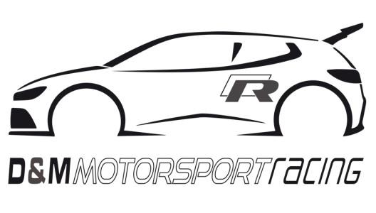Team_Logo_Web