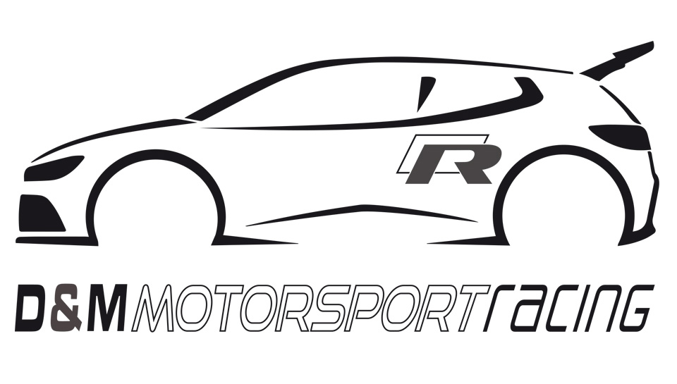 D&M Motorsport Racing Team