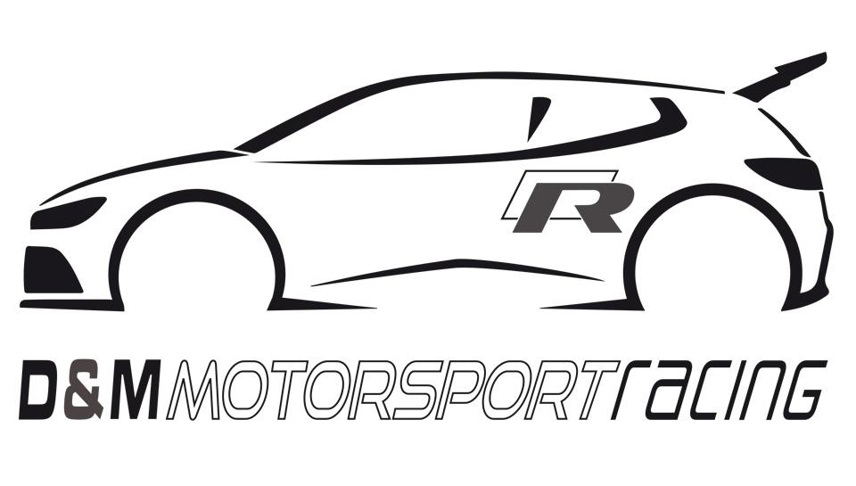 D&M Motorsport Racing Team