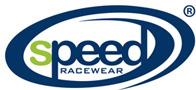 speed_logo