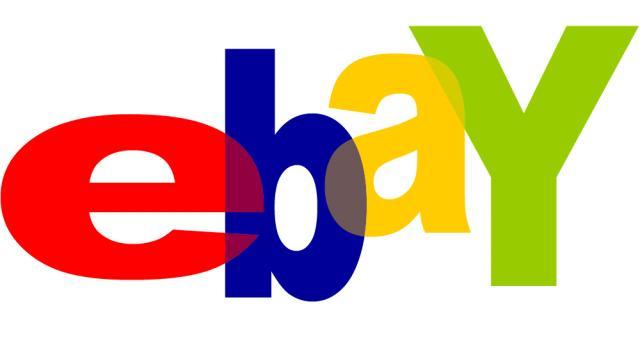 zu ebay