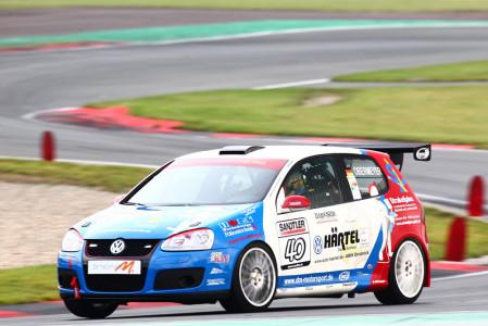 marcel_obermeyer_vw_golf_5_dm_racing_team_116