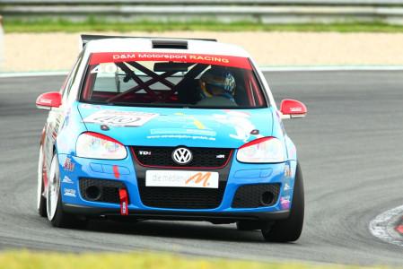 marcel_obermeyer_vw_golf_5_dm_racing_team_120