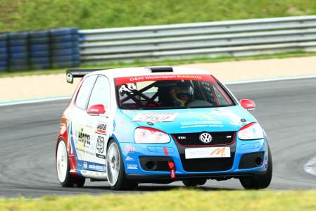 marcel_obermeyer_vw_golf_5_dm_racing_team_121