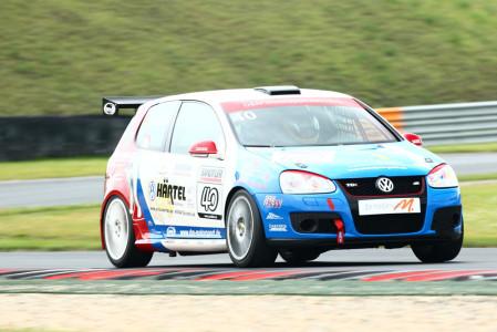 marcel_obermeyer_vw_golf_5_dm_racing_team_125