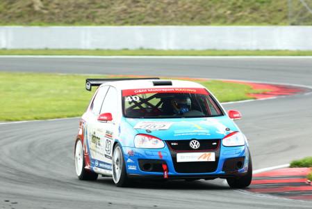 marcel_obermeyer_vw_golf_5_dm_racing_team_126