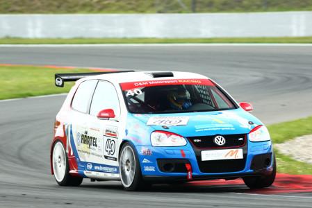 marcel_obermeyer_vw_golf_5_dm_racing_team_127