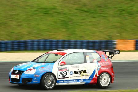 marcel_obermeyer_vw_golf_5_dm_racing_team_131
