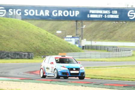 marcel_obermeyer_vw_golf_5_dm_racing_team_133