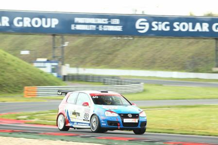marcel_obermeyer_vw_golf_5_dm_racing_team_134