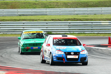 marcel_obermeyer_vw_golf_5_dm_racing_team_136