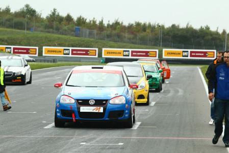 marcel_obermeyer_vw_golf_5_dm_racing_team_140