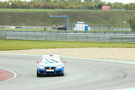 marcel_obermeyer_vw_golf_5_dm_racing_team_141