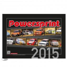 990015_powersprint_kalender_285x255