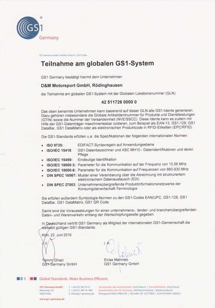 GS1_de