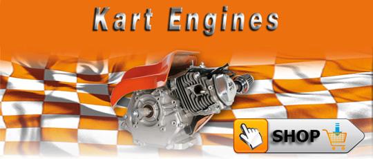 kart_engines