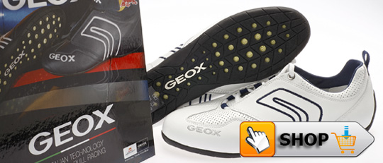 220d5f4483 These products from Geox Red Bull we have in our program: