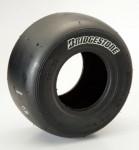 Bridgestone Rennkart Reifen vorne