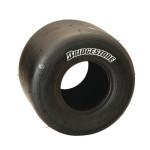 Bridgestone Rennkart Reifen hinten