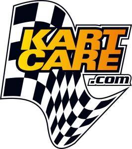 Logo Kart Care