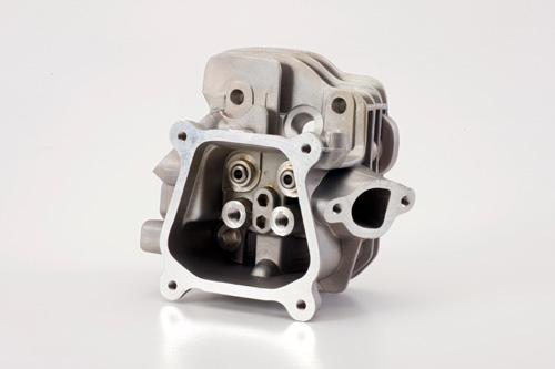 Motoren Ersatzteile