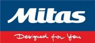mitas_logo