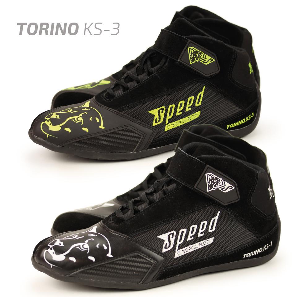 Torino KS-3