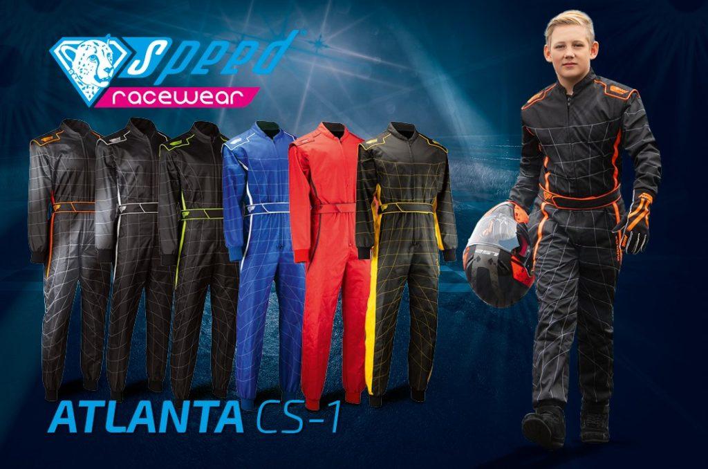 Atlanta CS