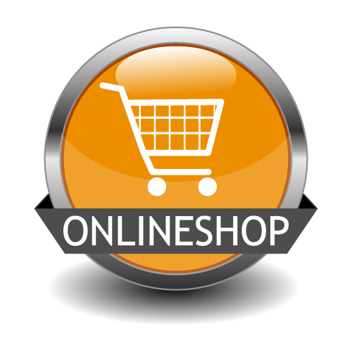Onlineshop Speed Kartoverall