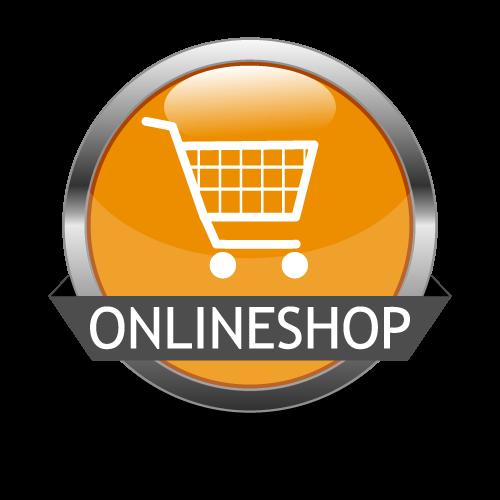 Onlineshop für Sturmhauben
