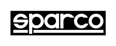 sparco racewear