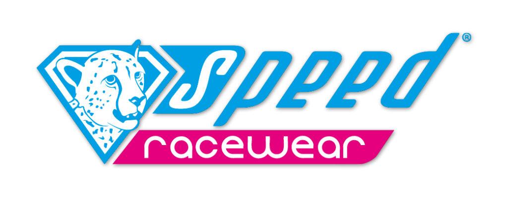 speed racewear