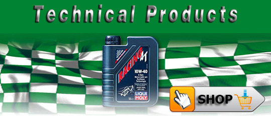 Technical-Products