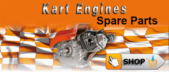 engine_spare_parts