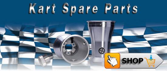kart_spare_parts
