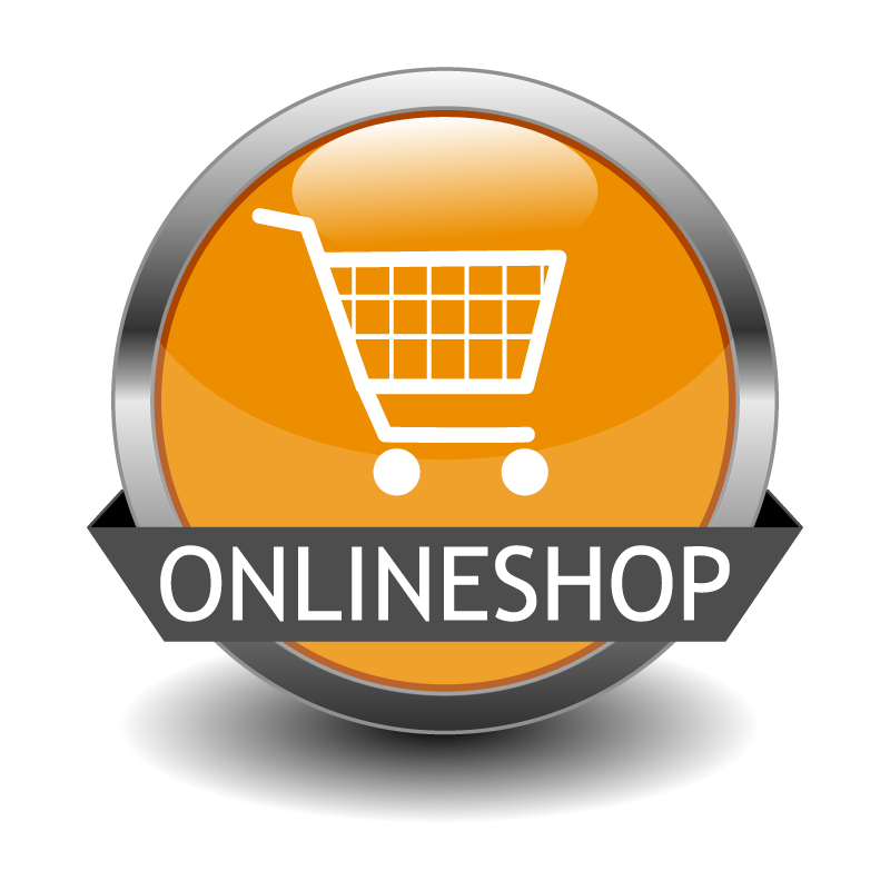 Onlineshop for VEGA Tyres